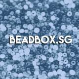 beadbox.sg