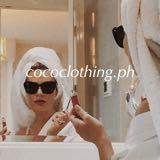cococlothing.ph