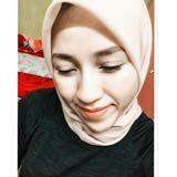 fazlina_tohar