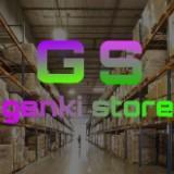 genki_store