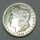 usa.numismatics