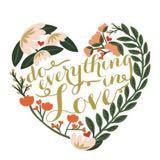 jesus_love_me
