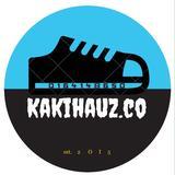 kakihauz.co_2