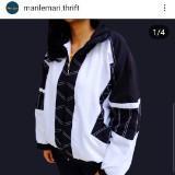marilemari.thrift