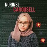 nurinsl