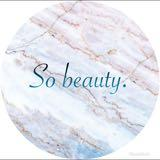 so.beauty_s