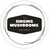 thesingingmushrooms