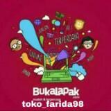 toko_farida98