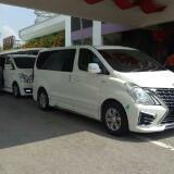 jb.transport.service