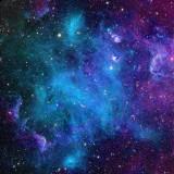 violet_a