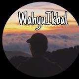wahyuikbal