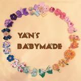 yans.babymade
