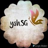 ysh10