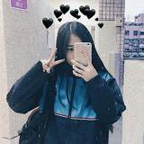 __xinan__