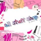 allstuffshop