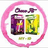 chocofit.my.id