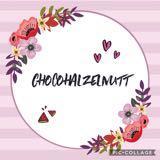 chocohazelnutt