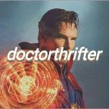 doctorthrifter