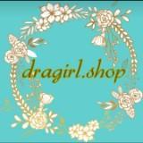 dragirl.shop