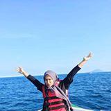 eda_simple97