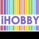 i_hobby