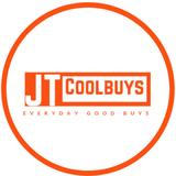 jt_coolbuys