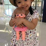kayley_yuen