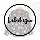 lalalazee