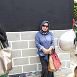 lisnawati_daulay
