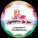 mylilkitchen_jb