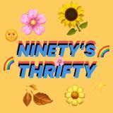 ninetysthrifty.co