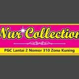 nurcollection1112.1