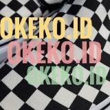 okeko.id