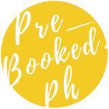 pre_booked.ph