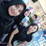 ps.store.batam77