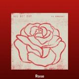roserose214