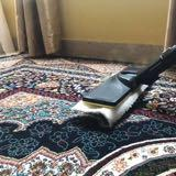 sgcleaningservices