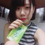 tszying_yen