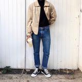 vintage99_bundle