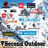 vsecond_outdoorwear