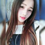 xiaojingying