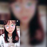 yuchieh0622