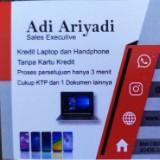 adiriyadi529
