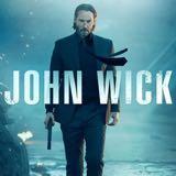 johnwickman