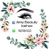 amybeautylashes