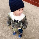 ann_baby.kids