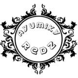 ayumiky_redz
