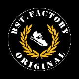 best_factory