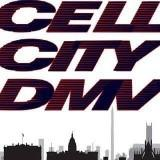 cellcitydmv