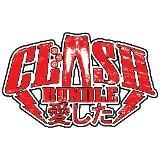 clashbundle